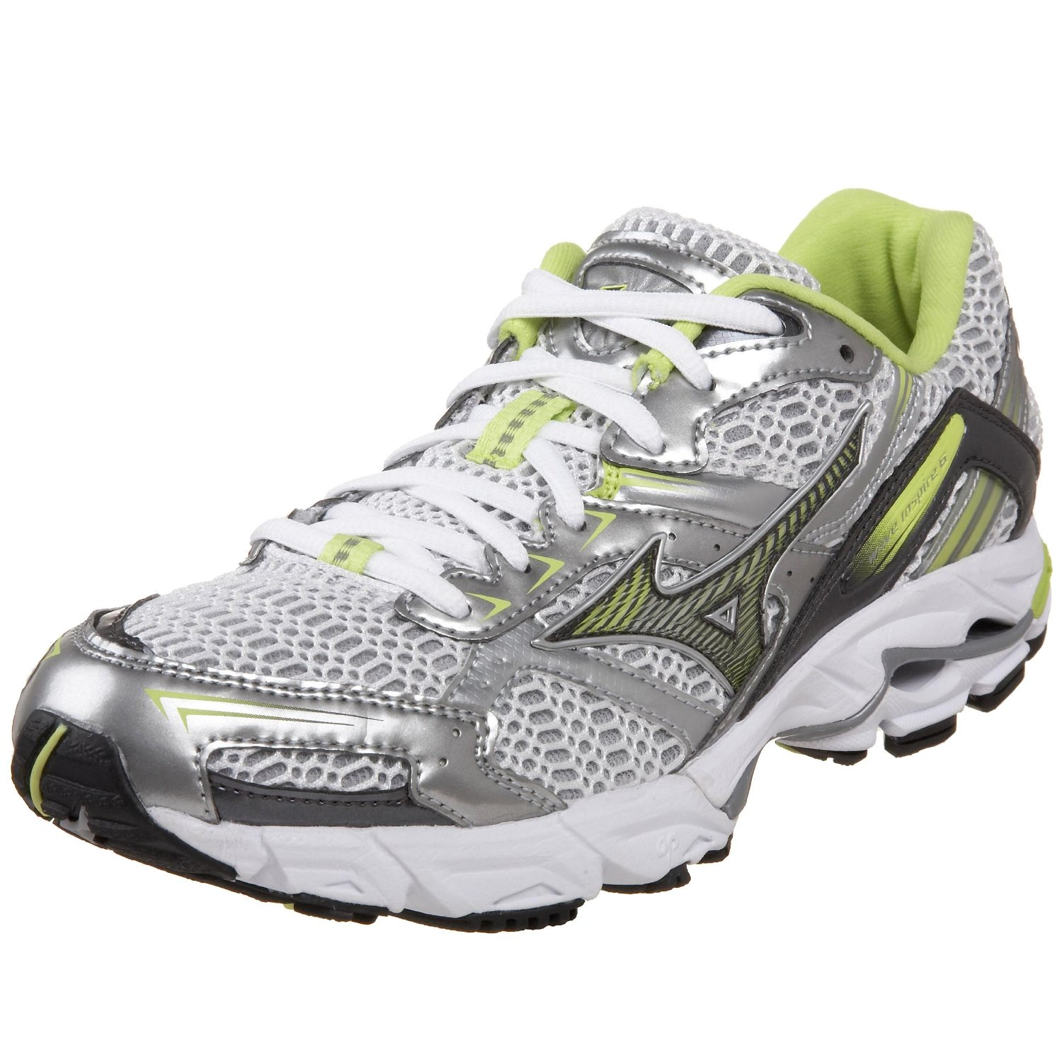 Mizuno Trail Running Shoes: Where to Get Mizuno Trail