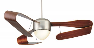 Superb coolest ceiling Fans