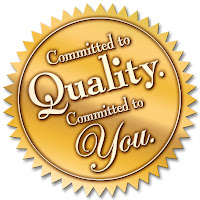 http://2.bp.blogspot.com/_f2qGRSjmbFg/TFb68-me6OI/AAAAAAAAAH4/r8pN5noeS30/s1600/Committed+to+Quality+Seal+Final.jpg