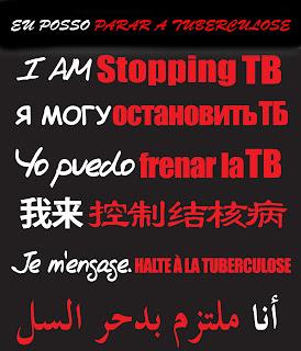 http://2.bp.blogspot.com/_f3CJa_ctO4E/Sb1Sm9ZLa-I/AAAAAAAAARM/o6qu7AWp_aU/s400/EU+POSSO+PARAR+A+TB.jpg