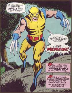 First-Wolverine.jpg