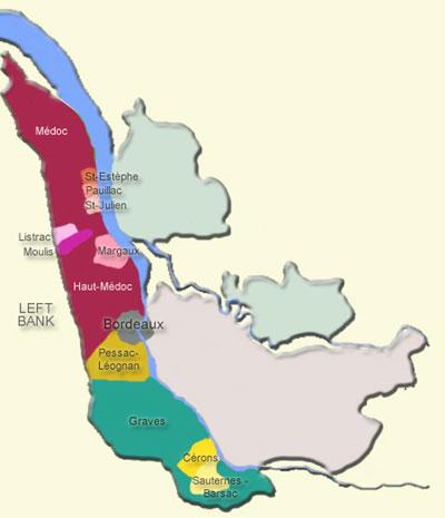 Ave (Subregion) #