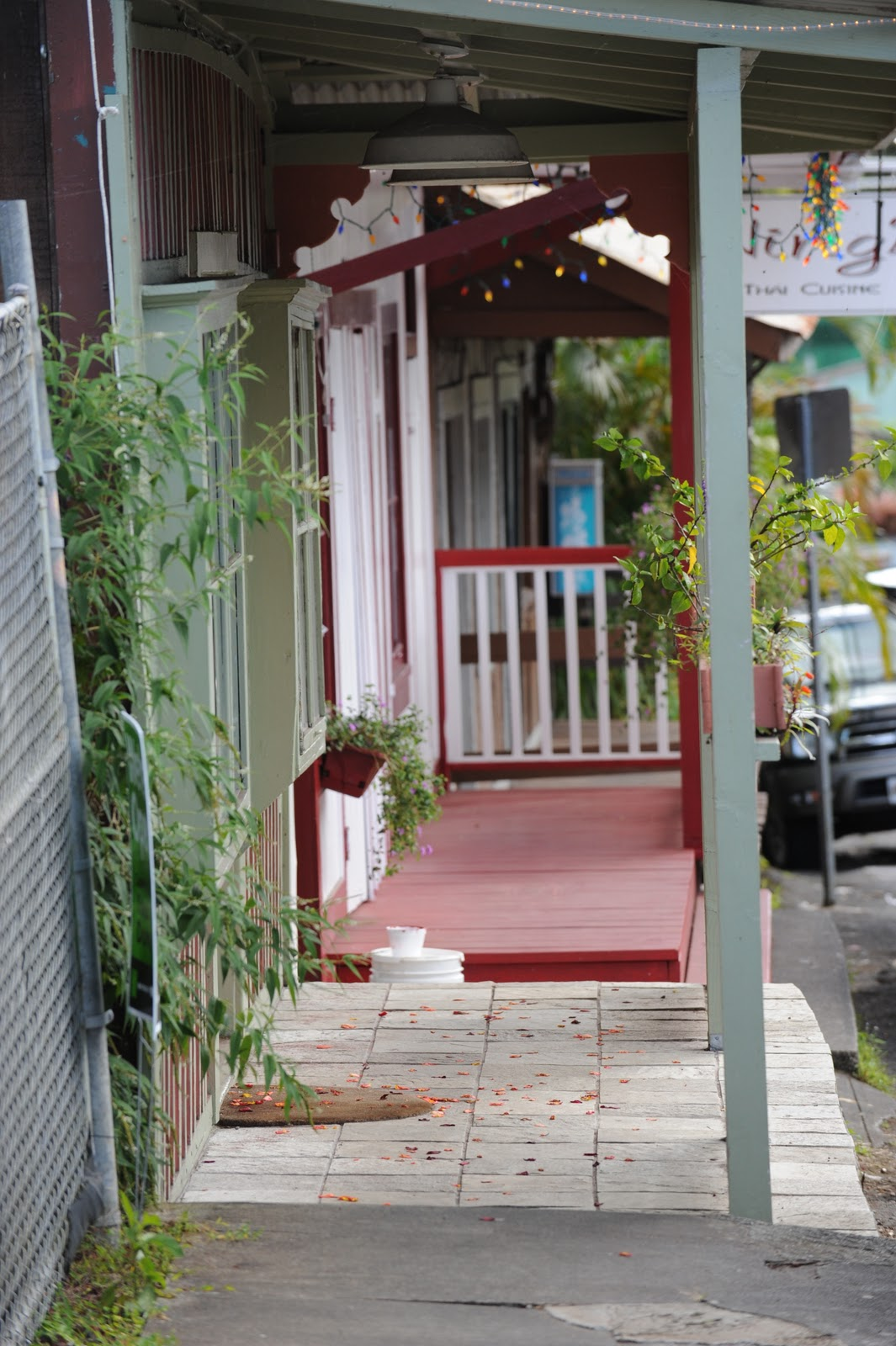 Closest Restaurants Open Right Now