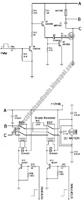 Cctv Wiring Diagram as well Bobcat 853 Parts Diagram together with Bobcat Door Wiring Harness moreover Sump Pump Ejector Pump Repair Replacement Installation additionally m Speed Control Circuit Using Forward. on backup alarm wiring diagram