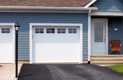Stone Mountain Garage Door Stone Mountain Garage Door