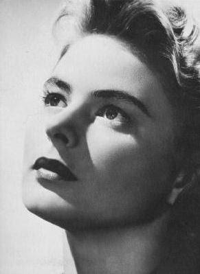 Ingrid+Bergman.jpg