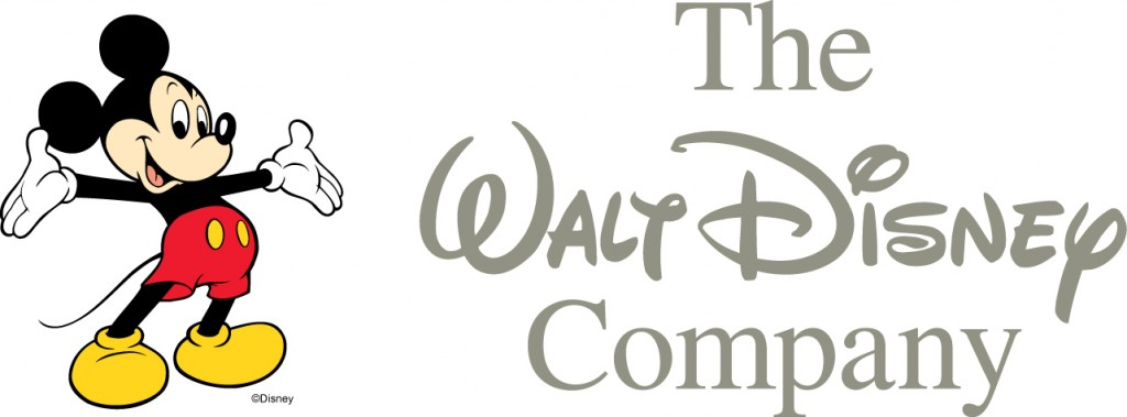 Image result for disney copyright