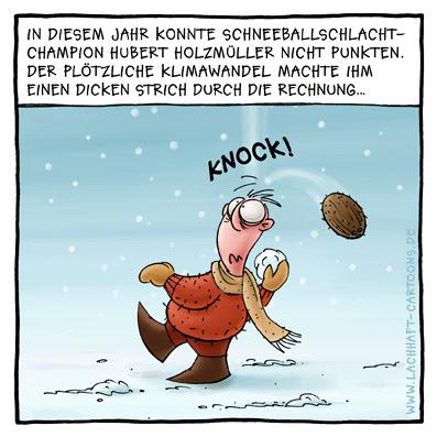 Lachhaft Cartoons Von Michael Mantel Wochentlich Neue