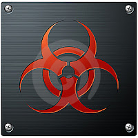 Free Computer Virus, Trojan, Worm Sample Collection for