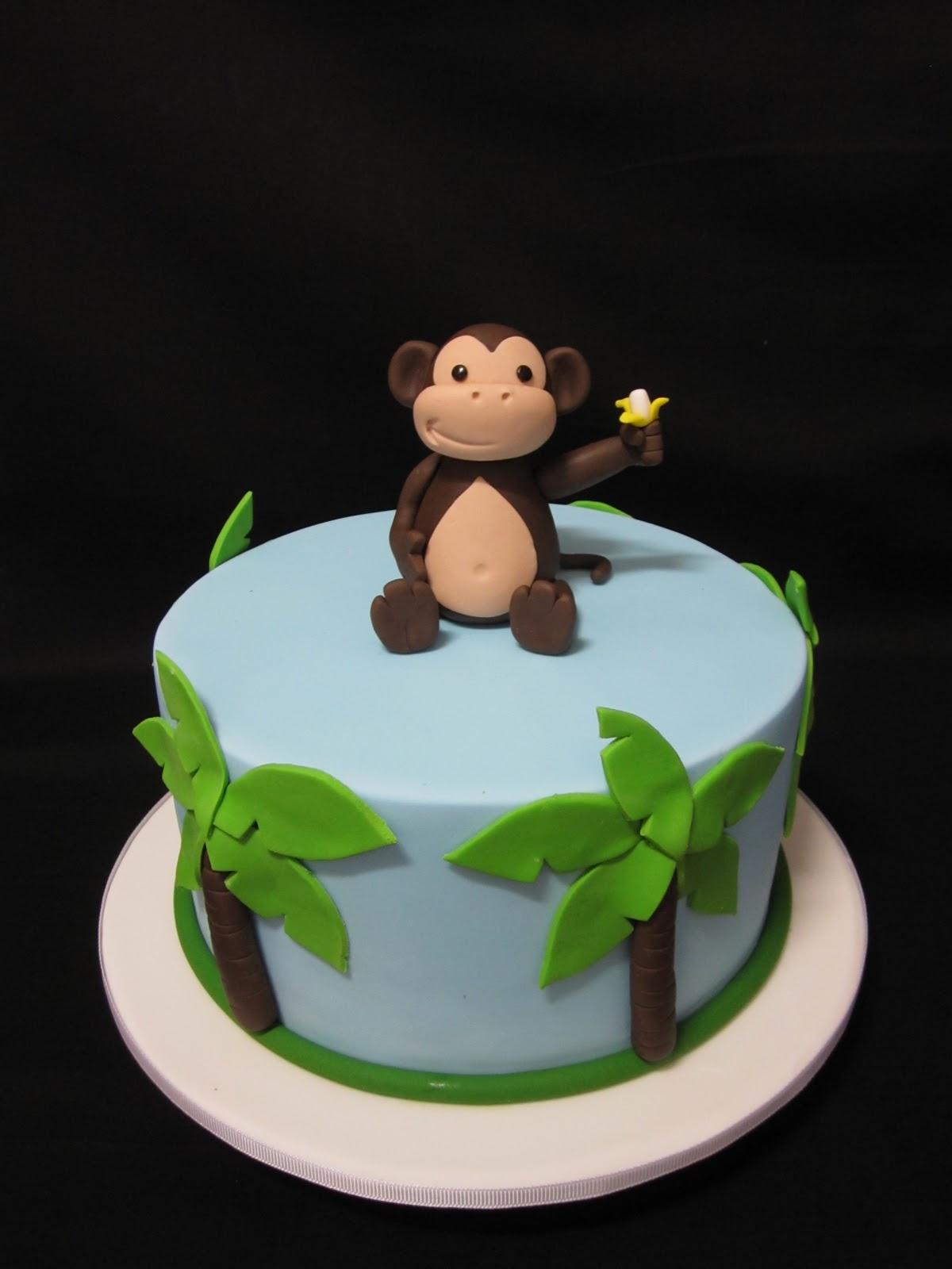 Handi's Cakes: October 2010