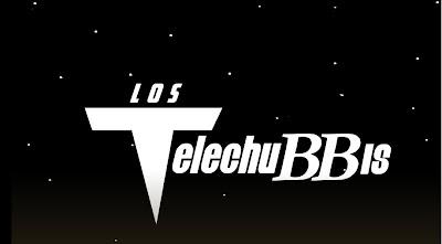 telechubis