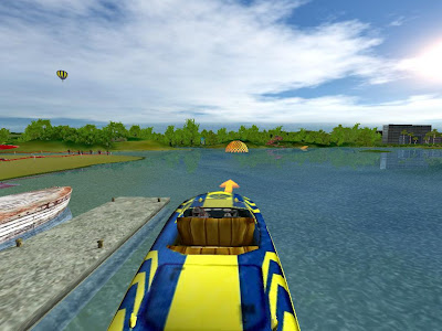 Aquadelic 1.2.1 Full