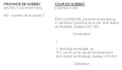tribunal judiciaire définition