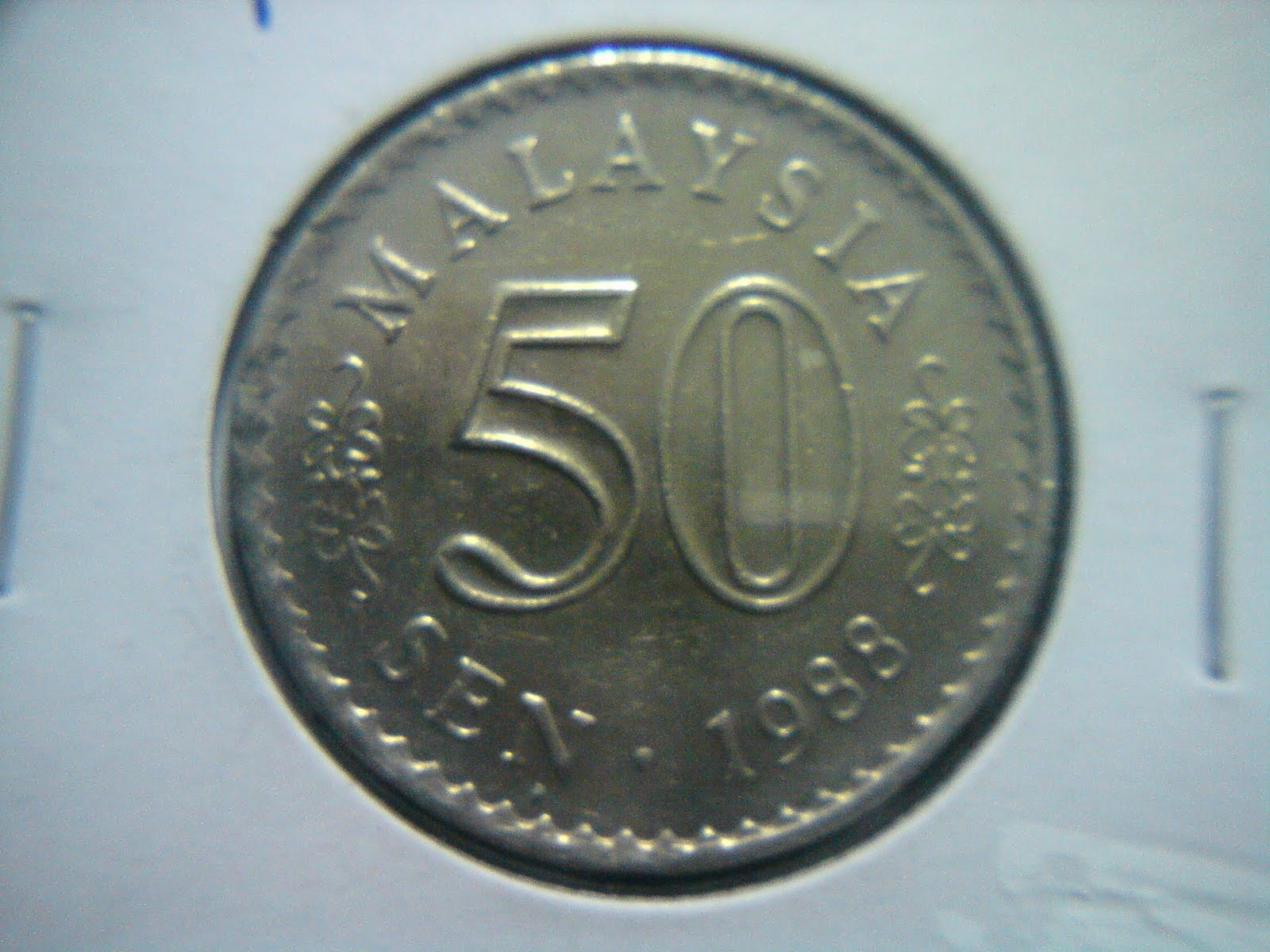 Ins token coinmarket malaysia : Dimcoin price in inr health