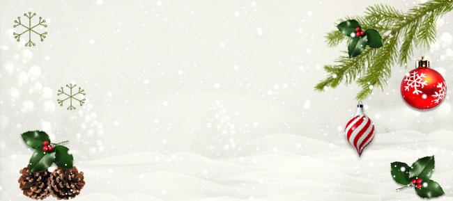 Anteriorsiguiente Fondo Navideño Elegante: Mis Diseños Fondos Blog: FONDO TIME OF CHRISTMAS