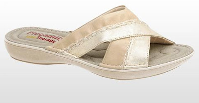 chinelo picadilly