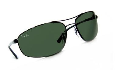 hoeveel kost ray ban