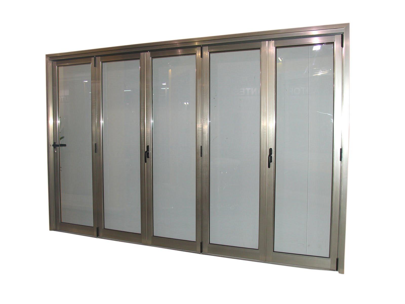 janelas de aluminio pre o e fotos On aluminio modelos