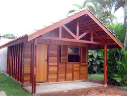 casas simples madeira casa parede pre fabricada construir azulejo banheiro dentro imagens toda projeto modernas