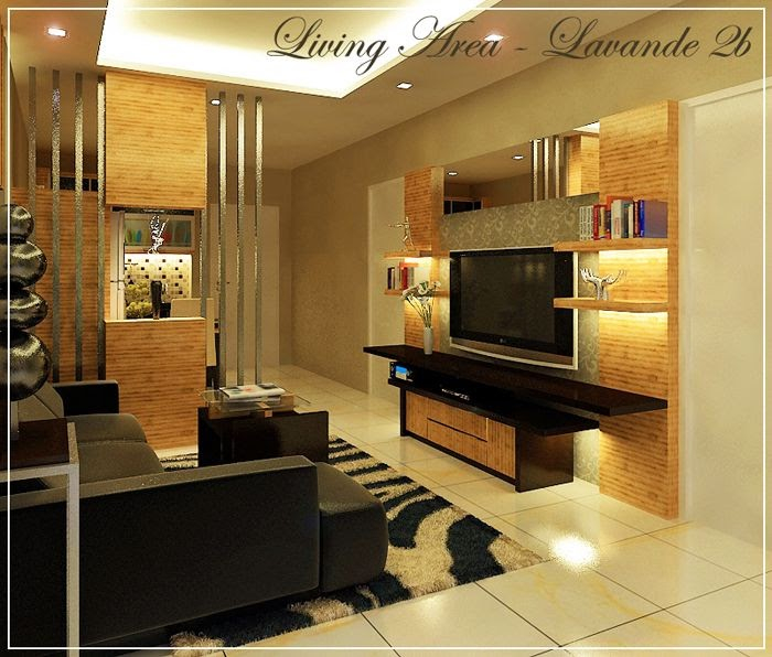 How To Design A Two Bedroom Apartment