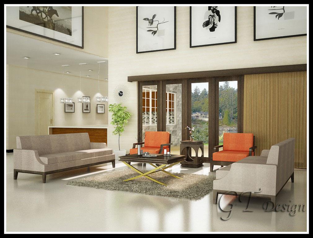 Design Gambar  Joy Studio Design Gallery  Best Design