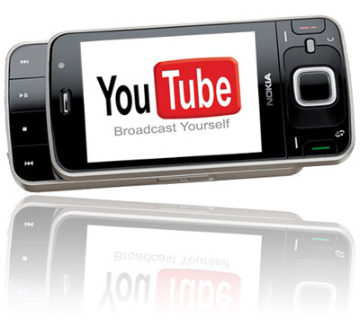 Youtube app symbian s60 download free