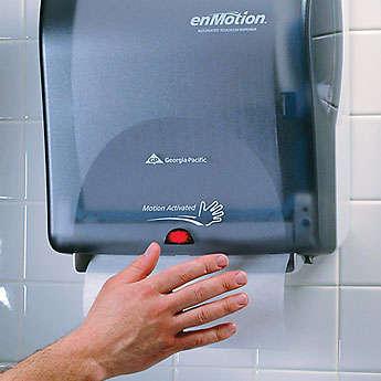 napkin-dispenser-clipart