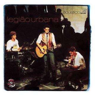 Legião+Urbana+-+Acústico+MTV+legião+Urbana+[1999]+-+Capa.jpg (320×318)