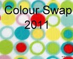 Colour Swap 2011