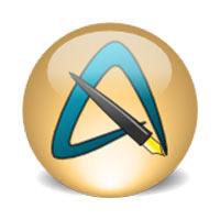 تحميل برنامج AbiWord