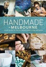 As seen in Handmade in Melbourne!