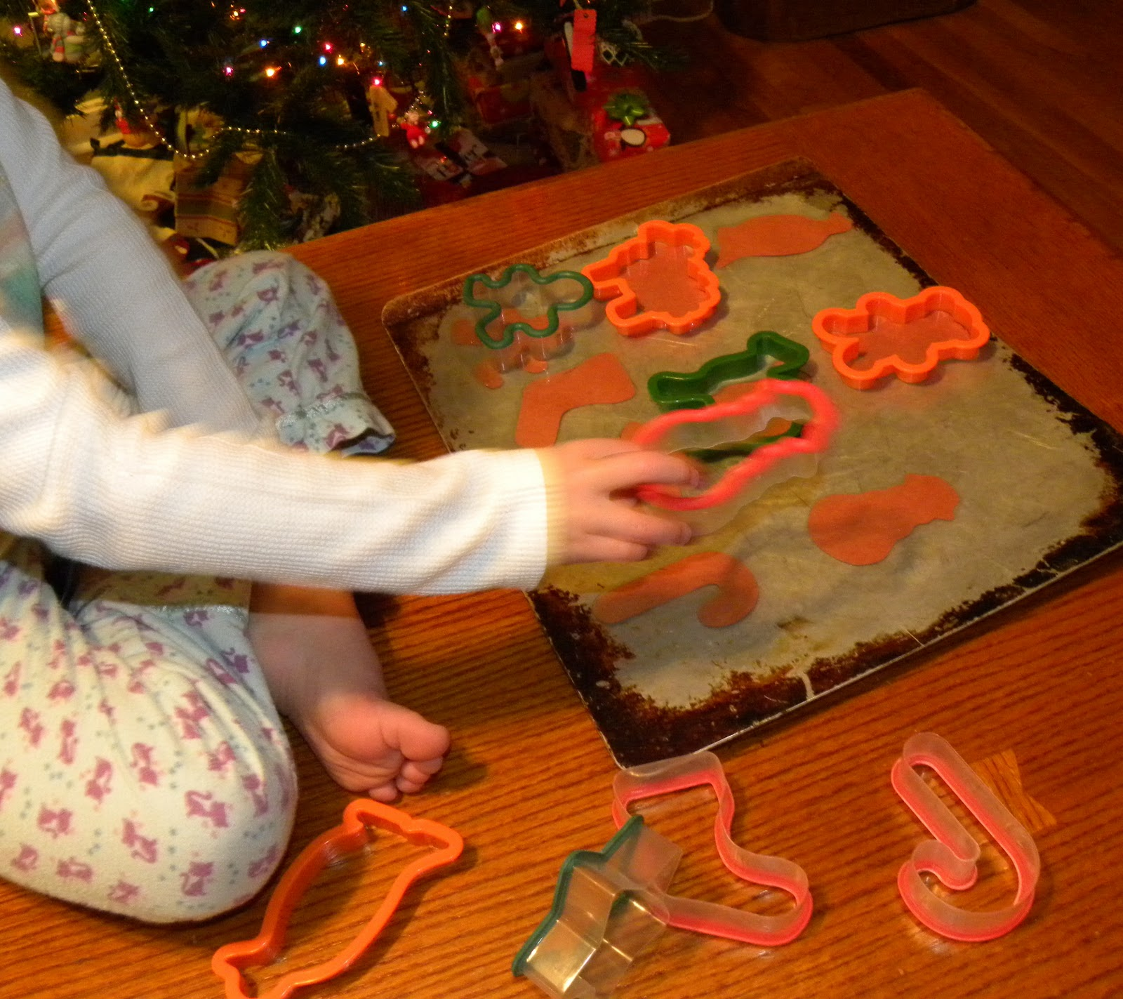 From The Hive  more preschool Christmas games more preschool Christmas games