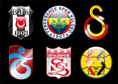 TГјrkische 1 Liga