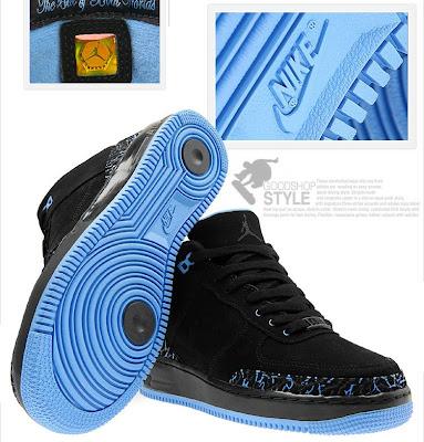 083fa72a83d752 paypal Online sell nike jordan shoes  AIR JORDAN FORCE 3 ID 323626-041  82