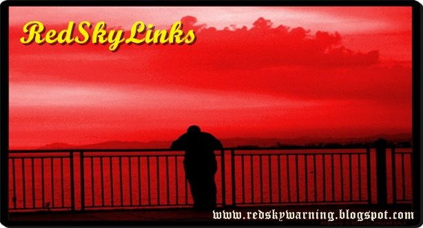 redskylinks