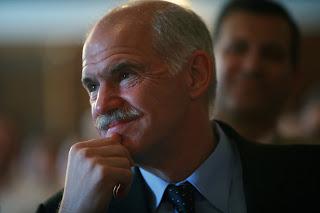 http://2.bp.blogspot.com/_fFzz5-beCGw/SzDB0buSF8I/AAAAAAAAGwc/mJTGDMsQYUc/s320/20091004181714!George_Papandreou_.jpg