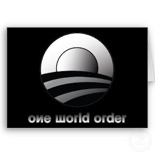 http://2.bp.blogspot.com/_fFzz5-beCGw/SzDH5WBGuGI/AAAAAAAAGxM/RCQvkgZwqSo/s320/obama_one_world_order_card-p137227070113779525q0yk_400.jpg