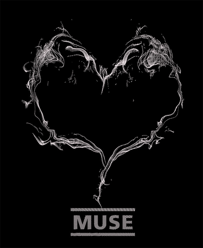 muse best songs