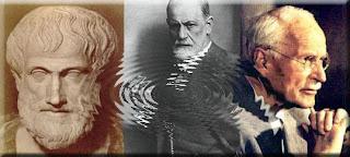 PSICOLOGIA DE LA HISTORIA