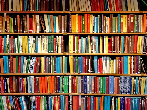 10 Sitios Webs Para Descargar Libros Sin Problemas Legales