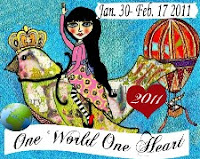 one world one heart owoh