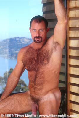 gay porn star austin masters