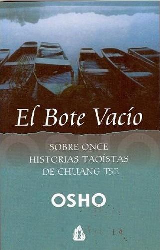 Descargar Audio Libros Osho Free Download