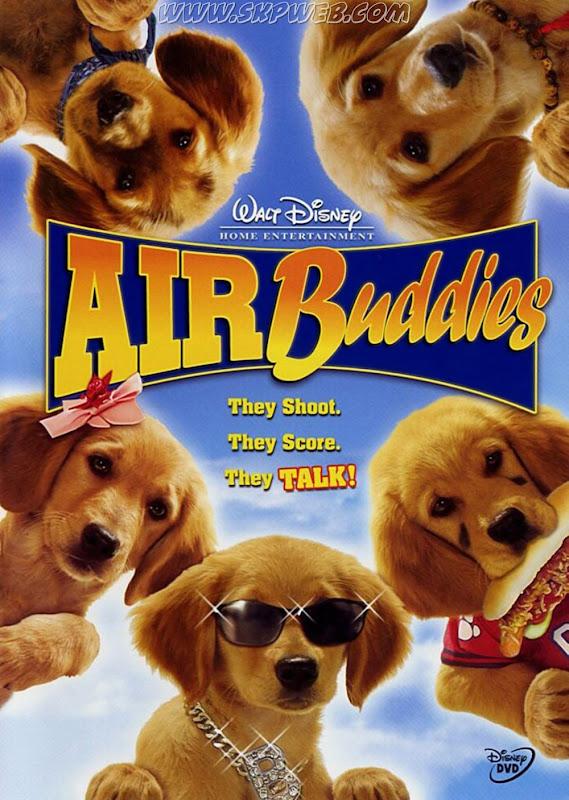 Air buddies movie download hindi.