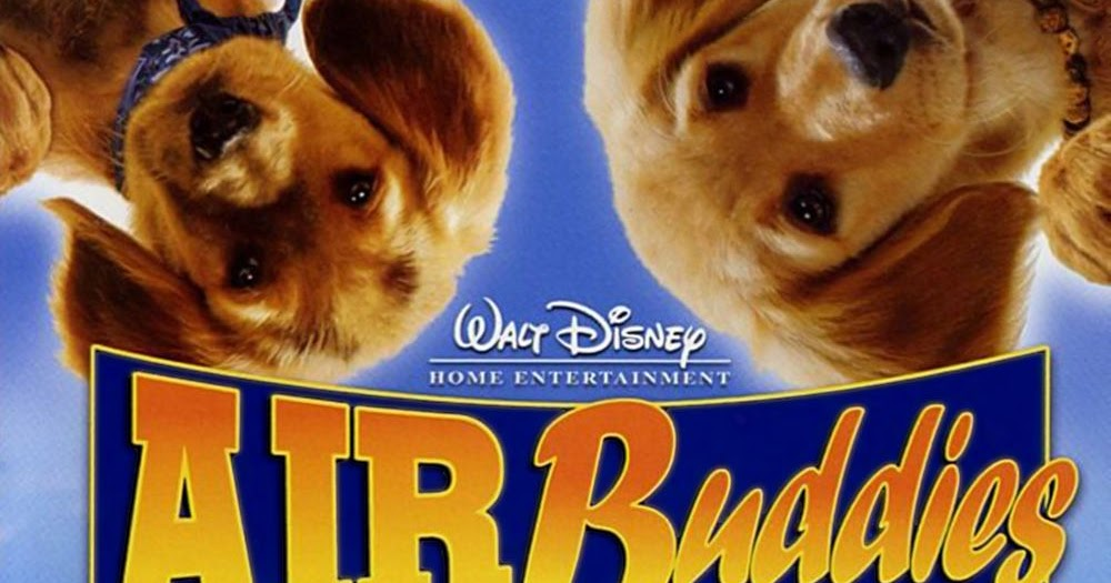 Air bud (1997) imdb.