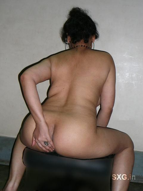 www sex aunty fullyvideos indian