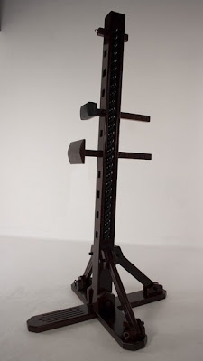 Remarkable, bdsm furniture whipping post suggest you