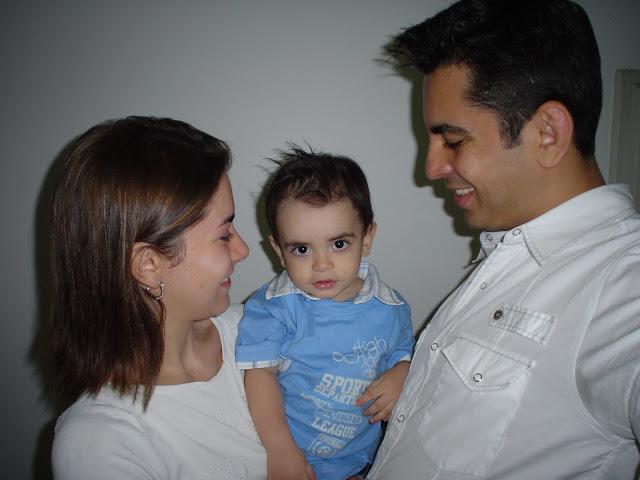 Mãe Sem Frescura - Implante no Útero (Mirena) - Devo ou não?!