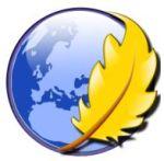 Editor visuale gratuito Kompozer, alternativa a Dreamweaver per siti web