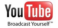 YouTube Light per guardare video con internet lento
